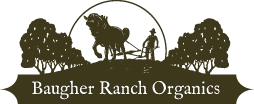 Baugher Ranch Organics